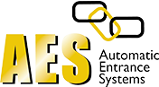 Automatic Entrance Systems - AES (SCOTLAND) LTD