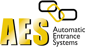 AES (SCOTLAND) LTD