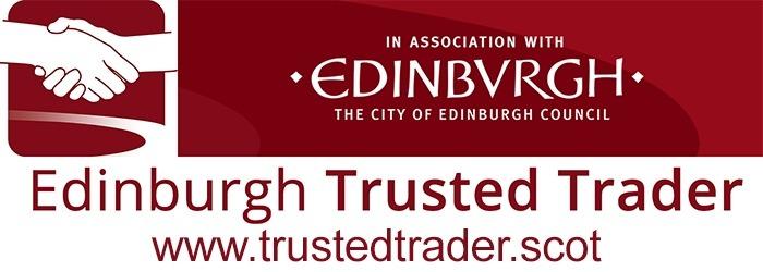 AES Edinburgh Trusted Trader