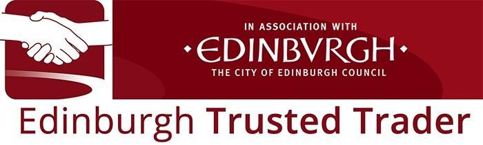 AES (SCOTLAND) LTD Edinburgh Trusted Trader | Scotland Trusted Trader